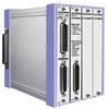 Digital I/O Module -- iNET-460