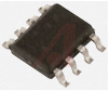 55V DUAL N- AND P- CHANNEL HEXFET POWERMOSFET IN A SO-8 PACKAGE -- 70017581 - Image