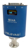 Televac Convection Active Vacuum Guage -- MX4A