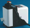 March® Metering Pumps Positive Displacement Piston Type -- 101008