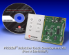 PICDEM Inductive Touch Development Kit -- DM183027