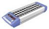 4025400 - IKA Digital Block Heater for use with 4 Aluminium Blocks 230V -- GO-36700-09