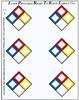 RTK DIAMOND ONLY VINYL 2X2 -- 59251