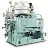 Cargo Oil Pumps - Image