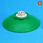 Flat Press Automation Cups -- PFC13538-NM50