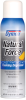 Dymon Natural Force Degreaser - Foam 17 oz Aerosol Can - 36120 -- 764769-36120