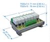Interface Modules -- 5492.2 -Image