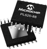 Oscillator -- PL620-88 - Image