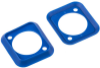 Audio & Video Connector Accessories -- 8621563