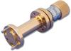 Tunable Load -- QWG - Image