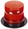 Stack Light Module -- 3000SDR-EK