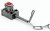 Trapped Key interlock -- 440T-MSCLE10AH -Image