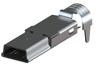Mini-USB Type B Cable Plug -- 935 - Image