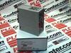 DANAHER CONTROLS DZ100B3 ( ELECTRONIC RESET COUNTER; 1/8 DIN MTG; 240VAC ) -Image