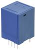 Current Sensors -- 102-CS2050BL-ND -Image