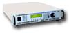 1500VA 1PH AC Supply -- CI-1501IX