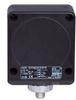 Inductive sensor -- ID5059