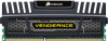 Vengeance® — 12GB Triple Channel DDR3 Memory Kit -- CMZ12GX3M3A2000C10