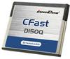 cFast Series -- CFast D150Q - Image