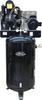 80 Gallon 2-Stage Compressor -- 8346645