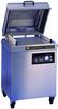 Vacuum Chamber Sealer -- VMS 233
