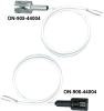 Precision Thermistor Sensor -- ON-405 / ON-406 / ON-905 / ON-906 Series