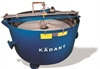 Gravity Strainer 4000™ Series