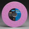 Norpor® 25A46-HVP2 Vitrified Wheel -- 66253319945 - Image