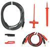 XEL Automotive Test Kit -- 3601