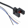 Optical Sensors - Photointerrupters - Slot Type - Logic Output -- 1110-3888-ND -Image