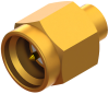 Coaxial Connectors (RF) -- 2902-6005-ND -Image