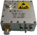 Dielectric Resonator Oscillators -- AB-DRO-14.5GHz<br /> - Image
