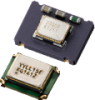 Temperature Compensated Crystal Oscillators (TCXO) - Image
