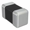 Ceramic Capacitors -- 587-5381-2-ND -Image