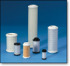 Rigid Polypropylene Tubes -- RB 2580 *