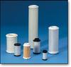 Rigid Polypropylene Tubes -- RB 2580 *