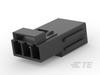 Ballast Connectors -- 1-2834055-2 -- View Larger Image