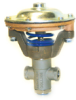 500 PSI SOFT SEATED 3W VALVES -- 103861
