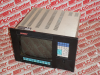 XYCOM 8450-HU ( OPERATOR INTERFACE 1.25/2.5AMP 115/230VAC 50/60HZ ) -Image