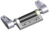 Friction / Torque Hinge -- ZE 375 ZA 151 -Image