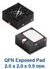 Surface Mount PIN Diode -- SMP1371-087LF -Image