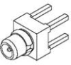 RF Connectors / Coaxial Connectors -- 73415-2121 -- View Larger Image