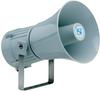 Sounder - Electronic Tone -- PMA 112/121