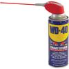 WD-40 -- MROS1001