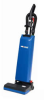 Heavy Duty Wide Area Vacuum Cleaner -- FastWide Vac 3.5
