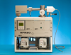 Gas Analysis System for Evolved Gas Analysis -- HPR-20