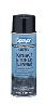 SPRAYON CONTACT & TUNER CLEANER -- S02202