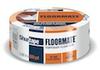 Specialty Masking Tape, Temporary Flooring Tape -- FloorMate®