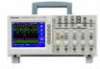 100 MHz, Digital Storage Oscilloscope -- Tektronix TDS2014