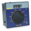 Temp Controller,Analog,J,120/240V -- 3FXJ5
